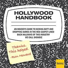 List Of The Best Show With Tom Scharpling Episodes Revolvy