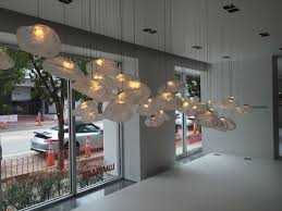 designer modern lighting. Contemporary Designer With Designer Modern Lighting