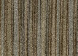 Creativity Carpet Pattern Office Patterns Can Differentiate T Throughout Models Design