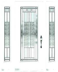 stained glass front door inserts all glass entry door entry door glass inserts all glass front door s s s stained glass entry decorating styles for living