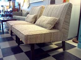 Mid Century Living Room Chairs Mid Century Living Room Chairs Reeve Mid Century Oval Coffee