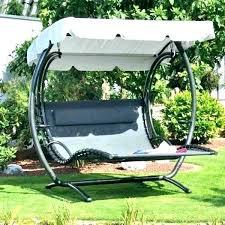 3 person outdoor swing 3 person outdoor swing 3 person outdoor swing with canopy outdoor swing 3 person outdoor swing