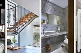 7 Best Online Interior Design Services  DecorillaInterior Design My Room