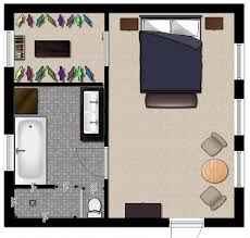 Bedroom Design Plans Best Ideas
