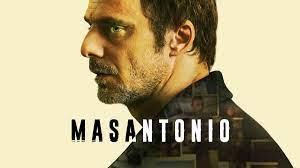 Masantonio - Twitter Search