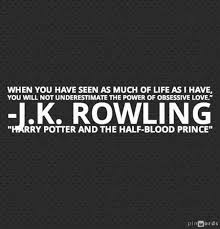 40 Best Harry Potter Quotes About Love Friendship And Family Simple Love Quotes From Harry Potter
