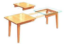 table leaves for round table with leaves dining table extenders dining table room round table