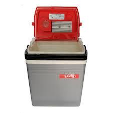 Автохолодильник <b>E28</b> (<b>Ezetil</b> 10775735) | Купить в интернет ...