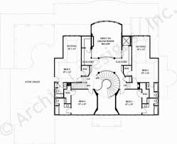 100 [ colonial floor plans open concept ] 343 best open floor One Story Plantation Style House Plans luxury colonial house plans home decorating interior design one story plantation house plans