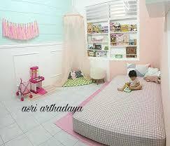 ikea girls bedroom furniture. Girl Bedroom Furniture Sets Interior Design For Bedrooms Ikea Childrens  Canada Ikea Girls Bedroom Furniture