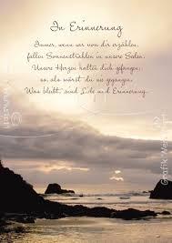 Zur Erinnerung Sprüche Sprüche Trauer Trauer Zitate Und
