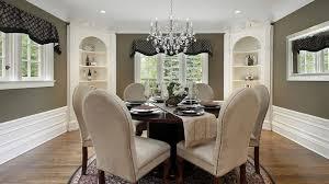 modern chandeliers under 500