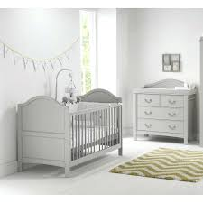 baby girl nursery furniture. Nursery Decors Grey And White Furniture Large Size Of . Baby Bedroom Girl