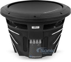soundstream r r w reference r series dual  product soundstream r1 122