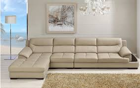 famous furniture companies. Famous Furniture Companies