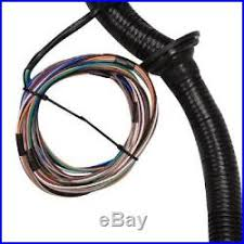 1997 2006 dbc ls1 standalone wiring harness t56 or non electric tran 1997 2006 dbc ls1 standalone wiring harness t56 or non electric tran 4 8 5 3