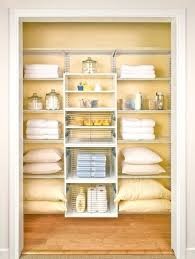 linen closet organizing ideas zone out deep linen closet organization ideas