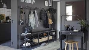ikea hallway furniture. Brilliant Hallway Hallway Furniture And Ikea Furniture S