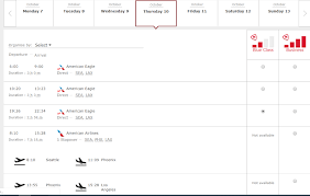 American Airlines Awards Bookable On Iberia Again Seat 31b