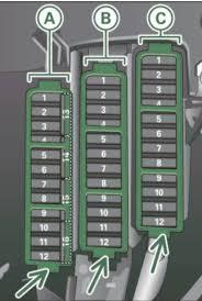 2003 audi a4 fuse box diagram gmu schullieder de \u2022 audi a6 fuse box at Audi A6 Fuse Box