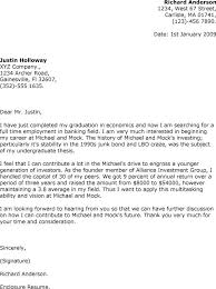 Example Of Application Letter For Job Interview Cover Applying Chic ...