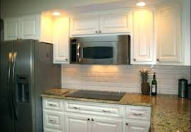Installing Knobs On Kitchen Cabinets Cabinet Hardware Template Beauteous Installing Knobs On Kitchen Cabinets