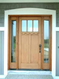 can you stain a fiberglass door fiberglass door stain gel stain fiberglass door gel stain garage