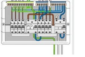 digital amp meter wiring diagram wiring diagram for car engine digital volt meter wiring diagram likewise dc meter wiring diagram further one wire alternator wiring to