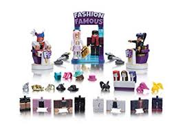 How To Create Your Own Clothes On Roblox Roblox Celebrity Fashion Famous Playset