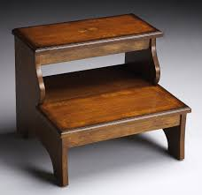 Step Stool For Bedroom Bed Step Stools For High Beds