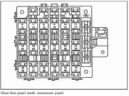 1996 ford windstar fuse box diagram wiring diagram for you • solved need 1996 ford windstar fuse diagram fixya 1995 ford windstar fuse box diagram 1999 ford windstar fuse box diagram