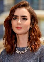 haircut trends fall 2015. fall / winter 2015 auburn hair color trends \u0026 celebrity hairstyles, highlights trend 2014-2015, leave a reply cancel reply, . haircut