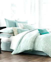 echo design jaipur curtains bed skirt duvet set