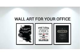 wall hangings for office. Beautiful Design Inspirational Wall Hangings Office Art For Offices Your  Decor Wall Hangings For Office R