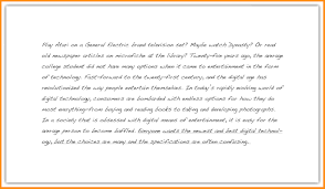 sample world literature essays essay cruise ship bartender cover 6 world literature essay example agenda example world literature essay example 5c0b21fa0c23c8d81075cf5a8b4d9da1 6 world literature essay