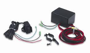 amazon com superwinch 2320200 kit atv switch upgrade kit for Wiring Diagram For Superwinch Atv2000 amazon com superwinch 2320200 kit atv switch upgrade kit for lt2000 includes handlebar mountable switch, wiring & hardware automotive LT2000 Superwinch Wiring-Diagram