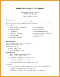 Cv Ms Office Microsoft Office Experience Resume Airexpresscarrier Com