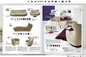 home furniture design catalogue best home design ideas