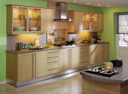 Canadian Maple Kitchen Cabinets Canadian Maple Door Finish 38 Finishes Any Size Made To