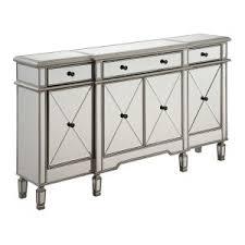 elegant furniture and lighting. Elegant Furniture \u0026 Lighting Danville Console Table And