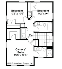 second floor house plans india 2nd floor house design in
