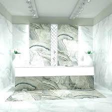 carrara marble floor tile bathroom tiles bathroom tiles a floor large marble bathroom tiles