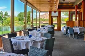14 Rigorous Chart House Restaurant Sarasota Florida