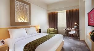 Hotel Istana Permata Ngagel Booking Swiss Belinn Manyar Surabaya Traveliocom