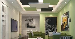 latest fall ceiling designs bedrooms bedroom best ceiling design 7 simple ceiling design