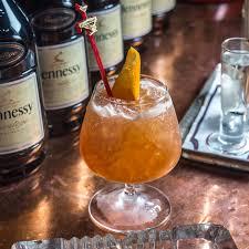 Risultati immagini per Hennessy.