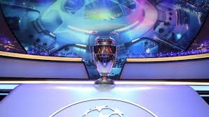 Champions League Chart 2019 Uefa Champions League Live Results And Scores On Matchday 6
