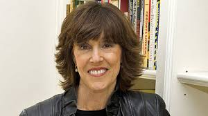 ephron dies at writer of sharp edged r ces nora ephron dies at 71 writer of sharp edged r ces