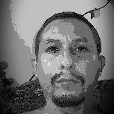 Abelino Serrano Quintero - Home   Facebook
