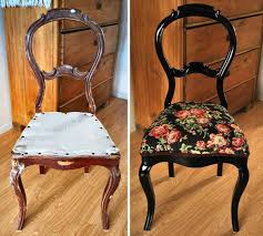 Restoring Antique Chairs Restoration Chairs Foamland And Teds